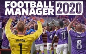 Football Manager sees 43% rise in users in March